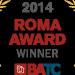 ROMAAward_2014_MemberIcon_BATC