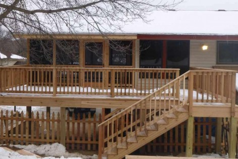 deck-addition-3-Season-Porch-Deck