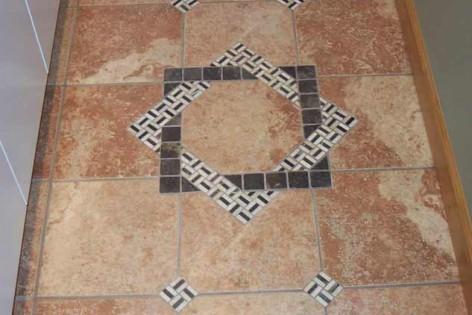 specialties-Dahlberg-Basement-Tile-Floor-Accent