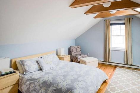 specialties-Marney-Master-Suite-Bedroom