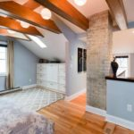 specialties-Marney-Master-Suite-Fireplace