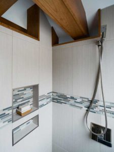 specialties-Marney-Master-Suite-Shower-Beam