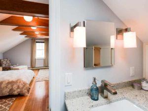 specialties-Marney-Master-Suite--bath-view-into-room