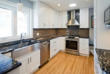 Cleveland-St.-Paul-Kitchen-Remodel-MAIN