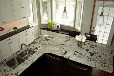 Columbine-Vadnais-Heights-Kitchen-Remodel-MAIN