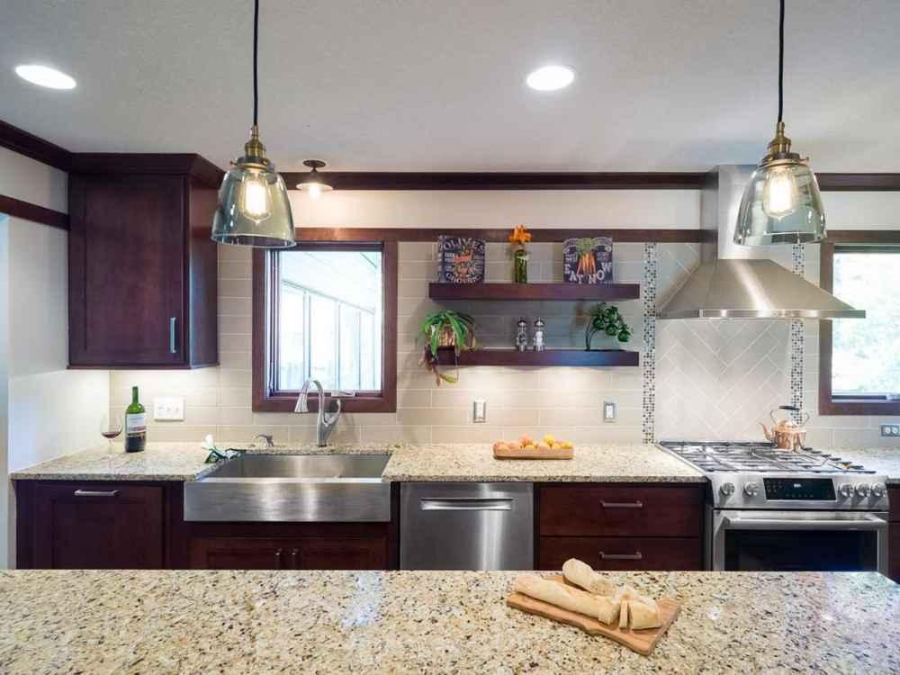inspiration kitchen burnsville mn 28 images harold  : Harold Burnsville Kitchen Remodel 1 from wallpapersist.com size 1000 x 750 jpeg 59kB