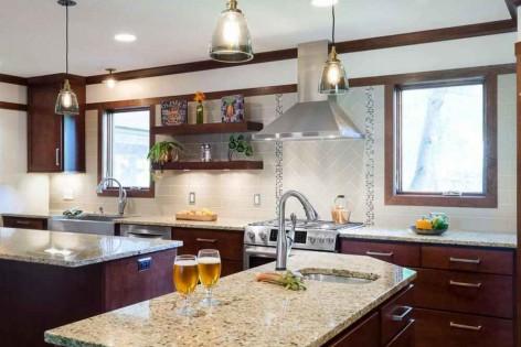 Harold-Burnsville-Kitchen-Remodel-MAIN
