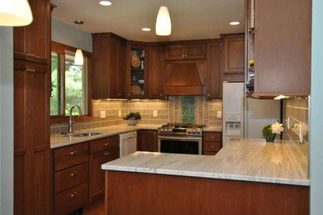 Wisconsin-Ave.-Crystal-Kitchen-Remodel-MAIN