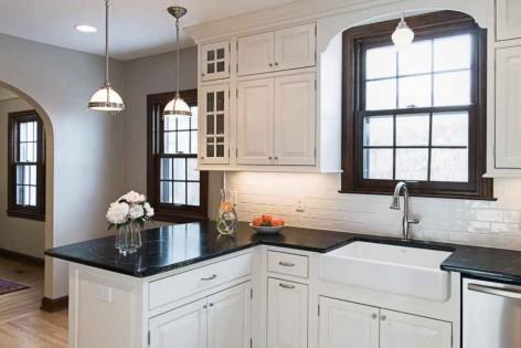 10th Ave Kitchen Minneapolis   Minneapolis Kitchen Remodeling