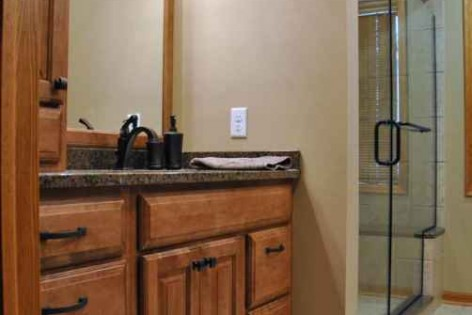 113th-Ave-Bloomington-Master-Bath-Remodel-MAIN