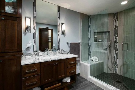 Clover-Lane-Eagan-Bathroom-Remodel-1After-main