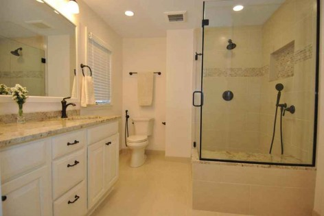Field-Way-Edina-Master-Bathroom-Remodel-1After-main