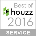 Best-of-Houzz-Customer-Service-2016-award