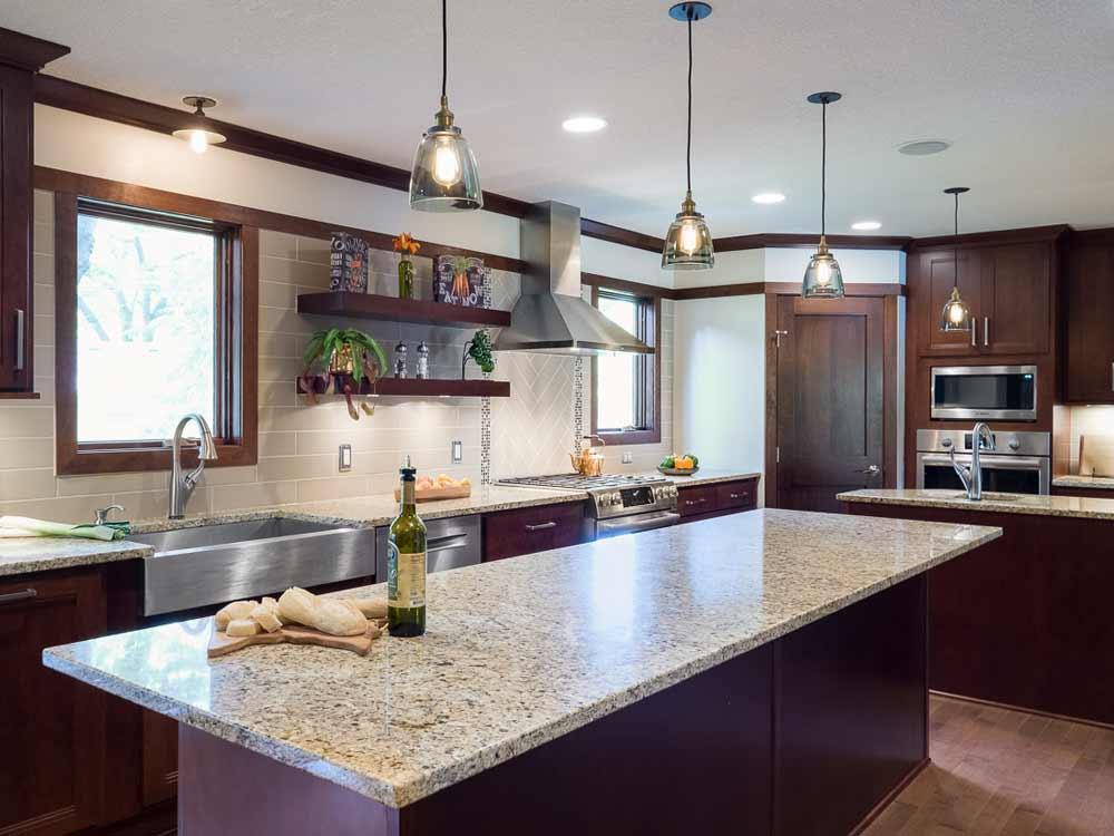 Kitchens-PIC