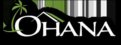 ohana-logo-white