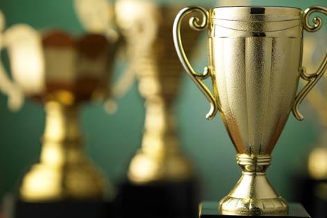 awards-thumb2