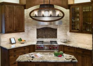 kitchen-Crazy-Horse-Granite-Remodel-Focal-Point-After