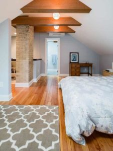 specialties-Marney-Master-Suite-Beams