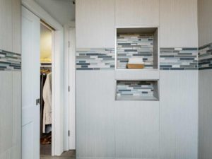 specialties-Marney-Master-Suite-Shower-Closet