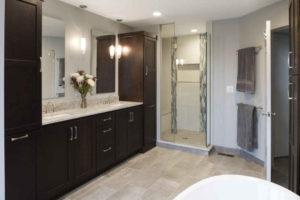 Bathroom Remodel Eagan MN