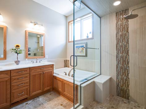 Design Build Company Minneapolis Mn Ohana Home Design