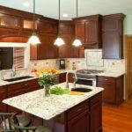 remodeler showcase | kitchen remodel