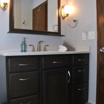 Oakland BathroomBurnsville Ohana Construction Home Remodeling - Bathroom remodel oakland
