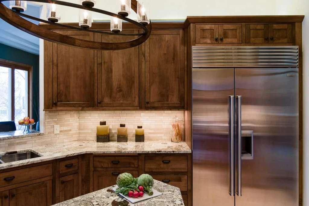 Kitchen Remodel Free Program