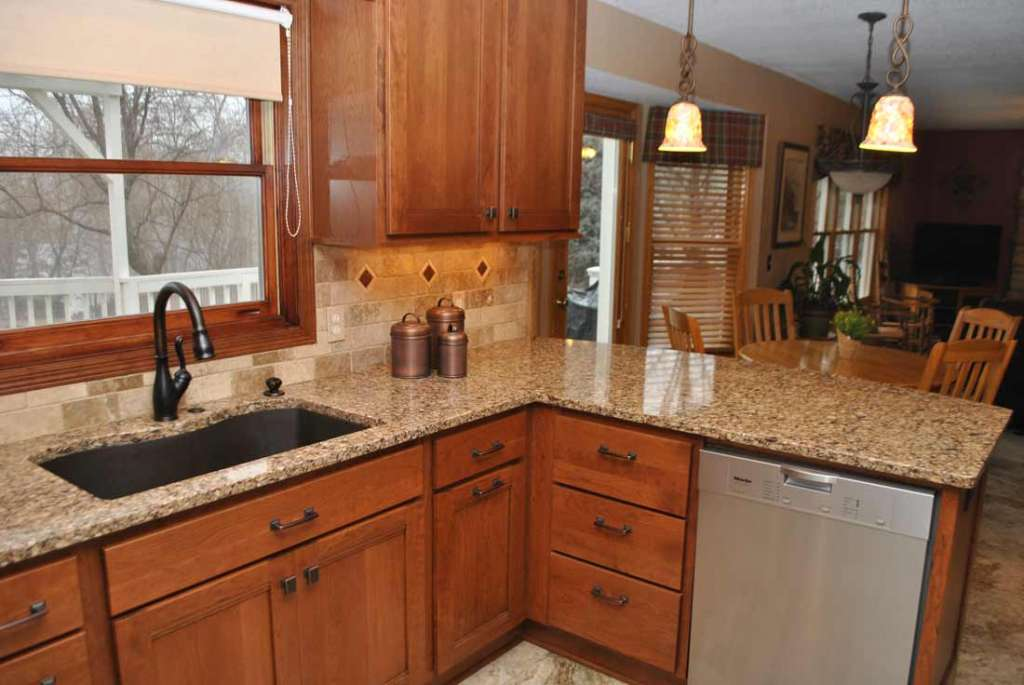 Coventry Kitcheneagan Ohana Construction Home Remodeling Design