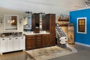 Home Remodeling North Oaks MN