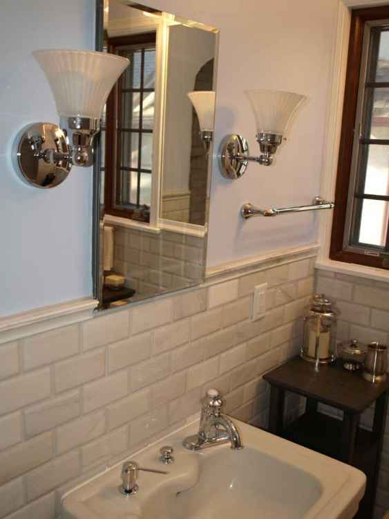 10th Ave Bathroomminneapolis Ohana Construction Home Remodeling Design Build In