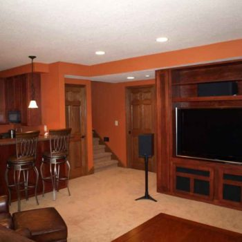 basement remodeling minneapolis. Perfect Minneapolis McFadden Basement Eagan For Remodeling Minneapolis