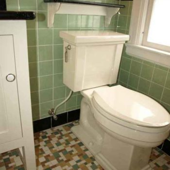 Irving bathroomminneapolis ohana construction home for Bathroom remodeling minneapolis mn
