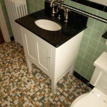 Post Navigation. ← 16th Ave Bathroom Minneapolis