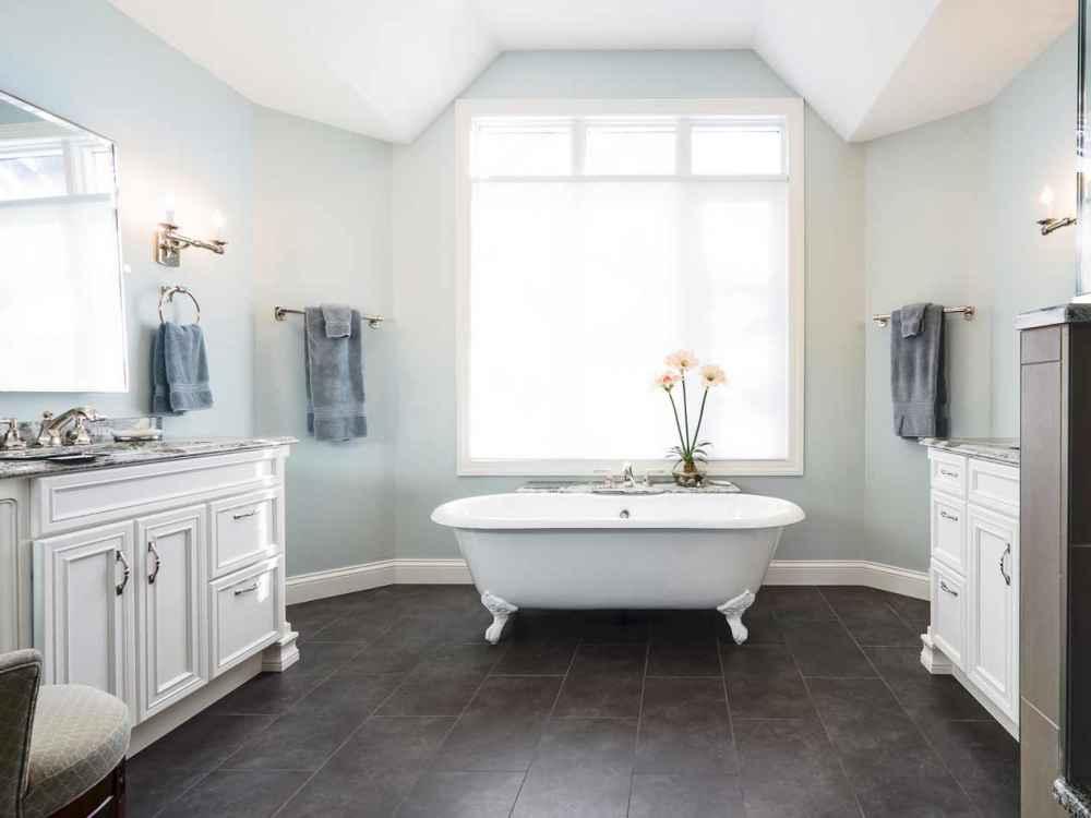 Dover BathroomApple Valley Ohana Construction Home Remodeling - Bathroom remodel apple valley mn