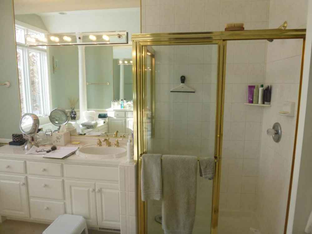 Portfolio Images Archives Page Of Ohana Construction - Bathroom remodel apple valley mn