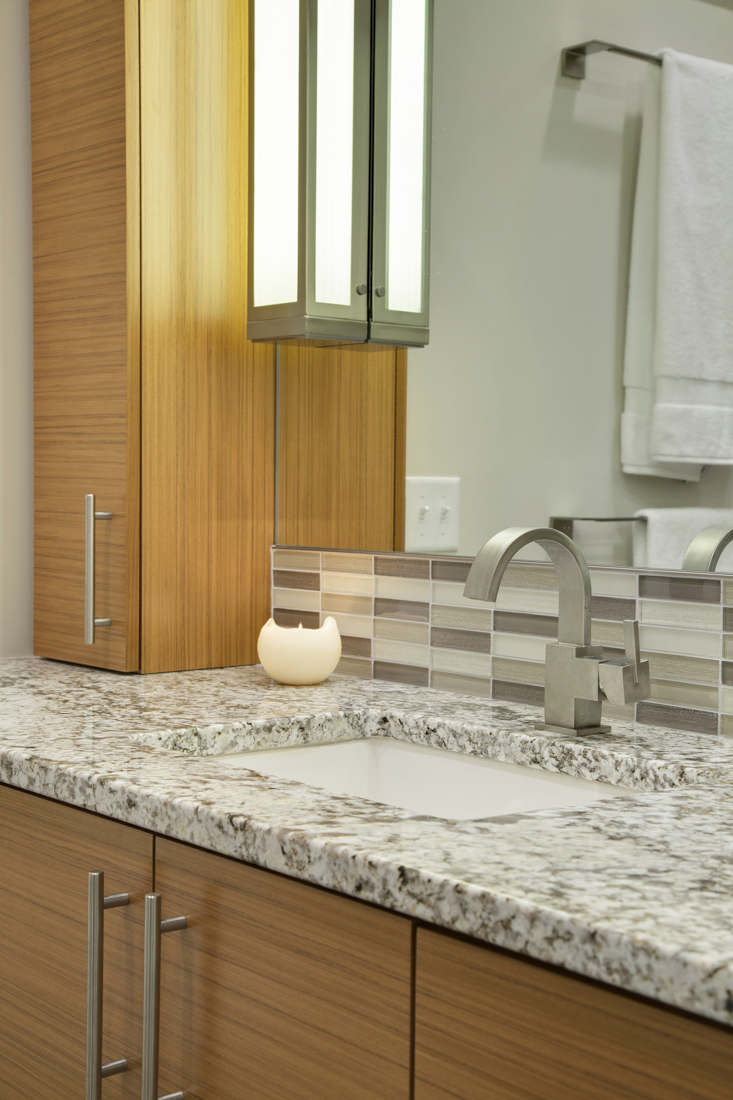 32nd St Bathroom Minneapolis Ohana Construction Home Remodeling Design Build In