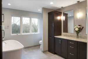 Design Build North Oaks MN