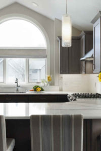 Kitchen Remodeling Companies Minneapolis Ohana Home Design