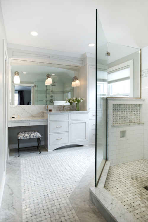Bathroom Remodel Apple Valley Ohana Home Design - Bathroom remodel apple valley mn