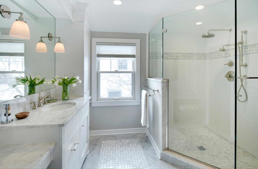 Design Build Company Minneapolis MN Ohana Home Design Fascinating Bathroom Remodel Minneapolis Collection