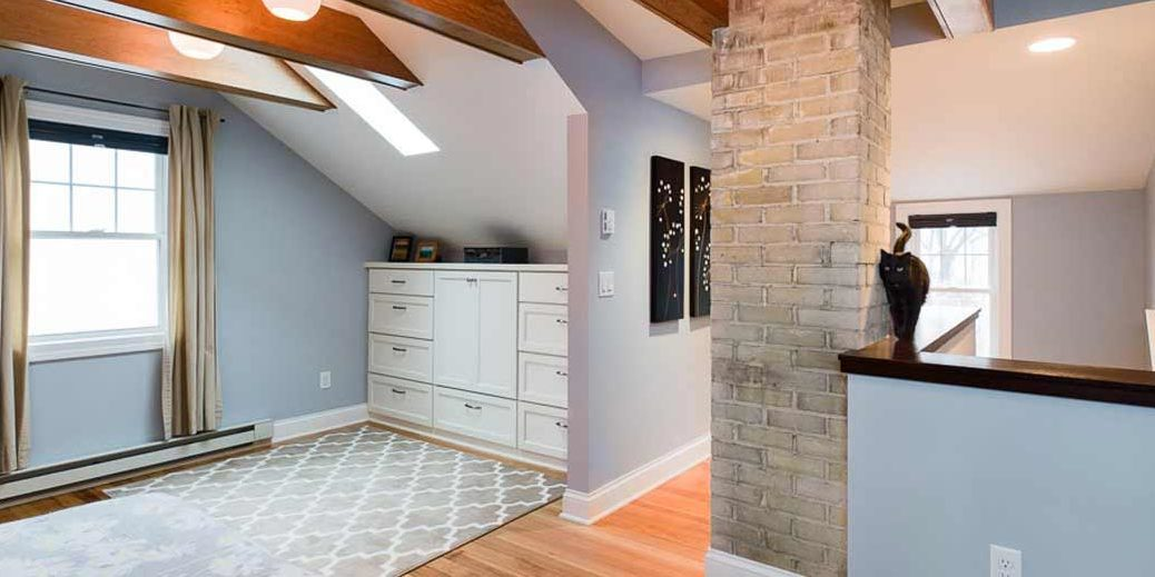 pano-specialties-Marney-Master-Suite-Fireplace